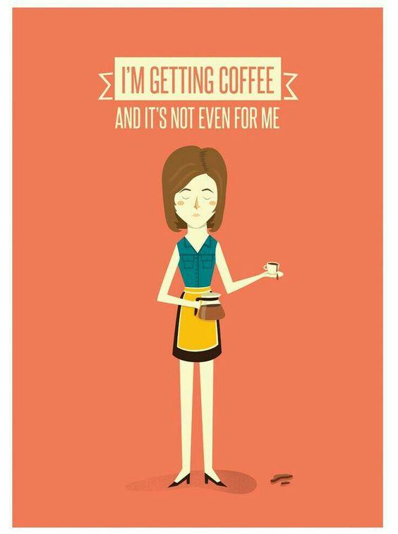 Friends Character poster Rachel Green