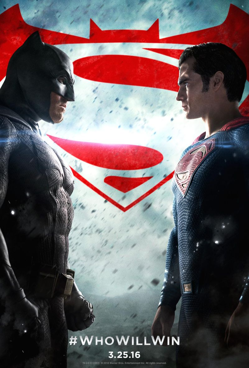 Batman-Vs-Superman-Posters-hd-printable-official-poster