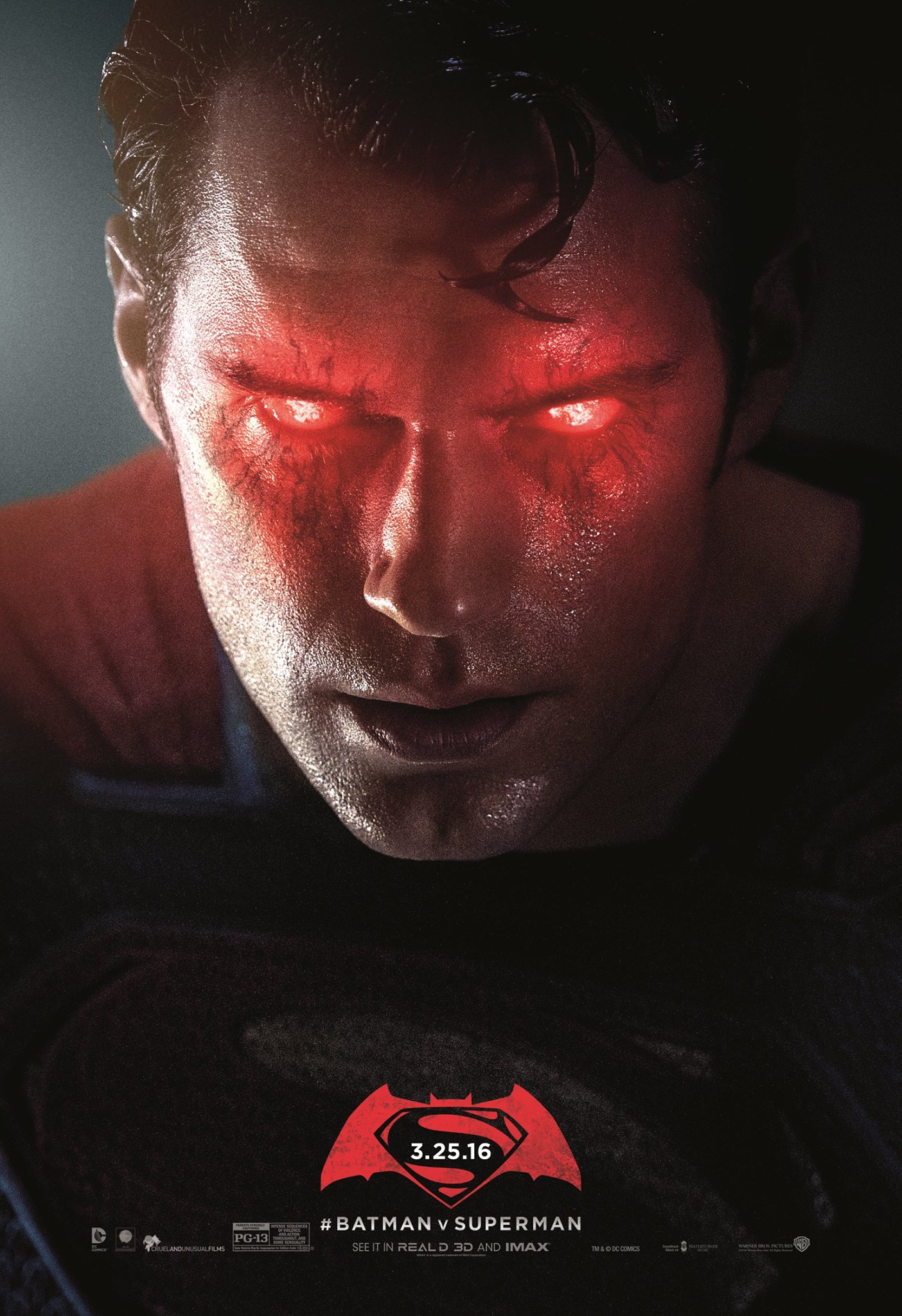 Batman-Vs-Superman-Posters-hd-printable-superman-laser-red-eyes