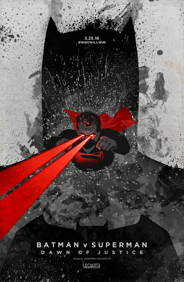 Batman-Vs-Superman-Posters-wallpaper-hd-printable-flying-superman-laser-and-batman-shadow-art-work