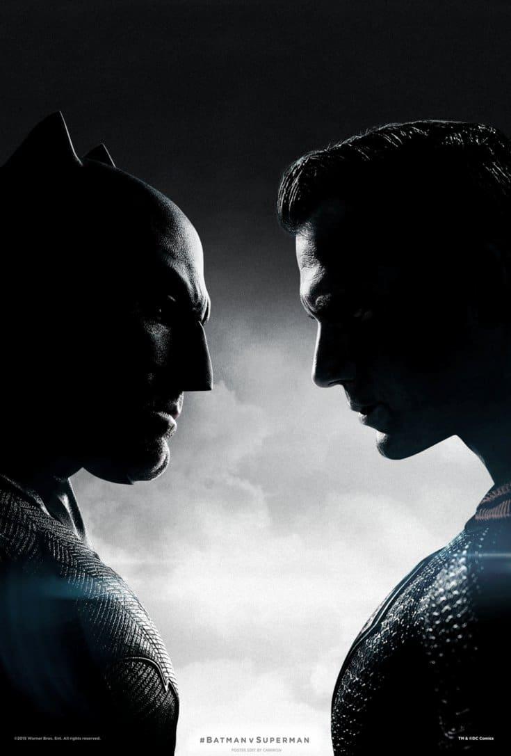 Batman-Vs-Superman-Posters-hd-printable-dark-batman-and-superman-wallpaper