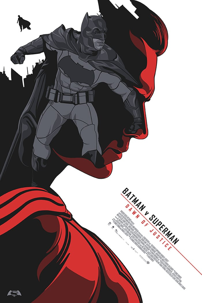 Batman-Vs-Superman-Posters-wallpaper-hd-printable-cool-art-word-red-and-black