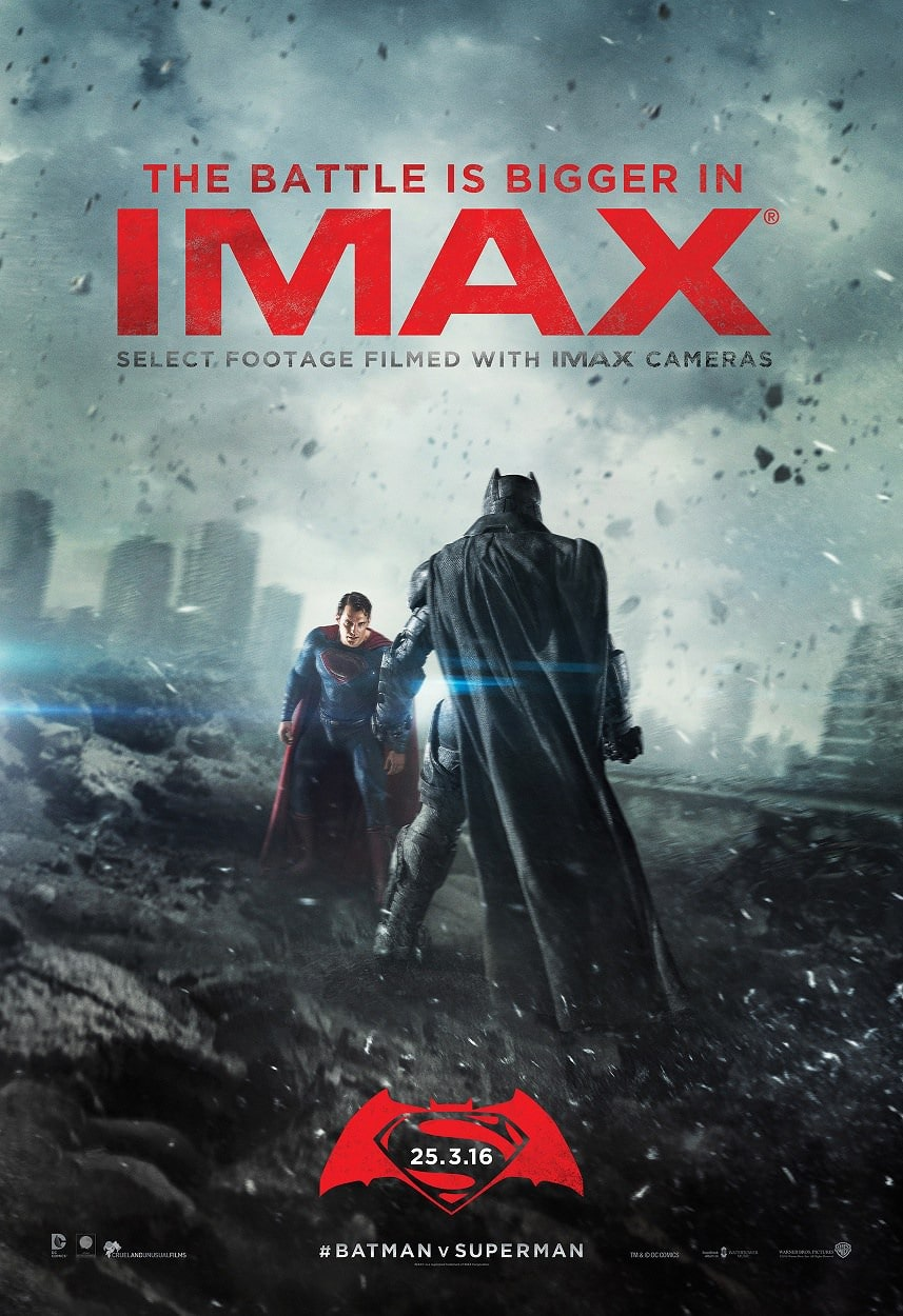 Batman-Vs-Superman-Posters-hd-printable-imax-fighting-scenes