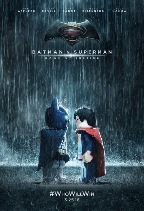 Batman-Vs-Superman-Posters-hd-printable-lego-batman-and-superman