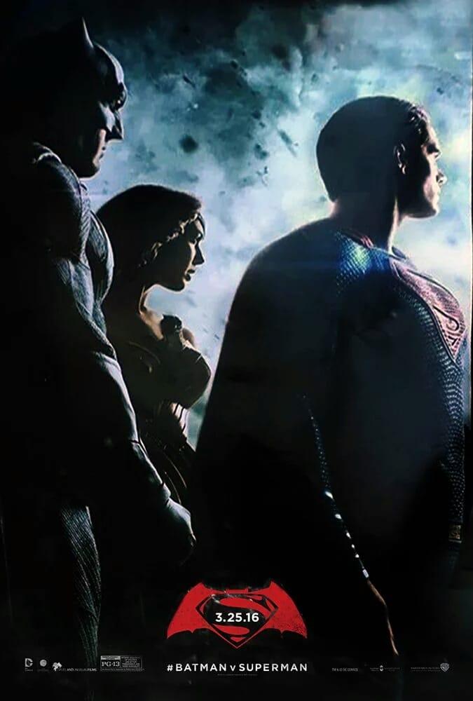 Batman-Vs-Superman-Posters-hd-printable-all-characters