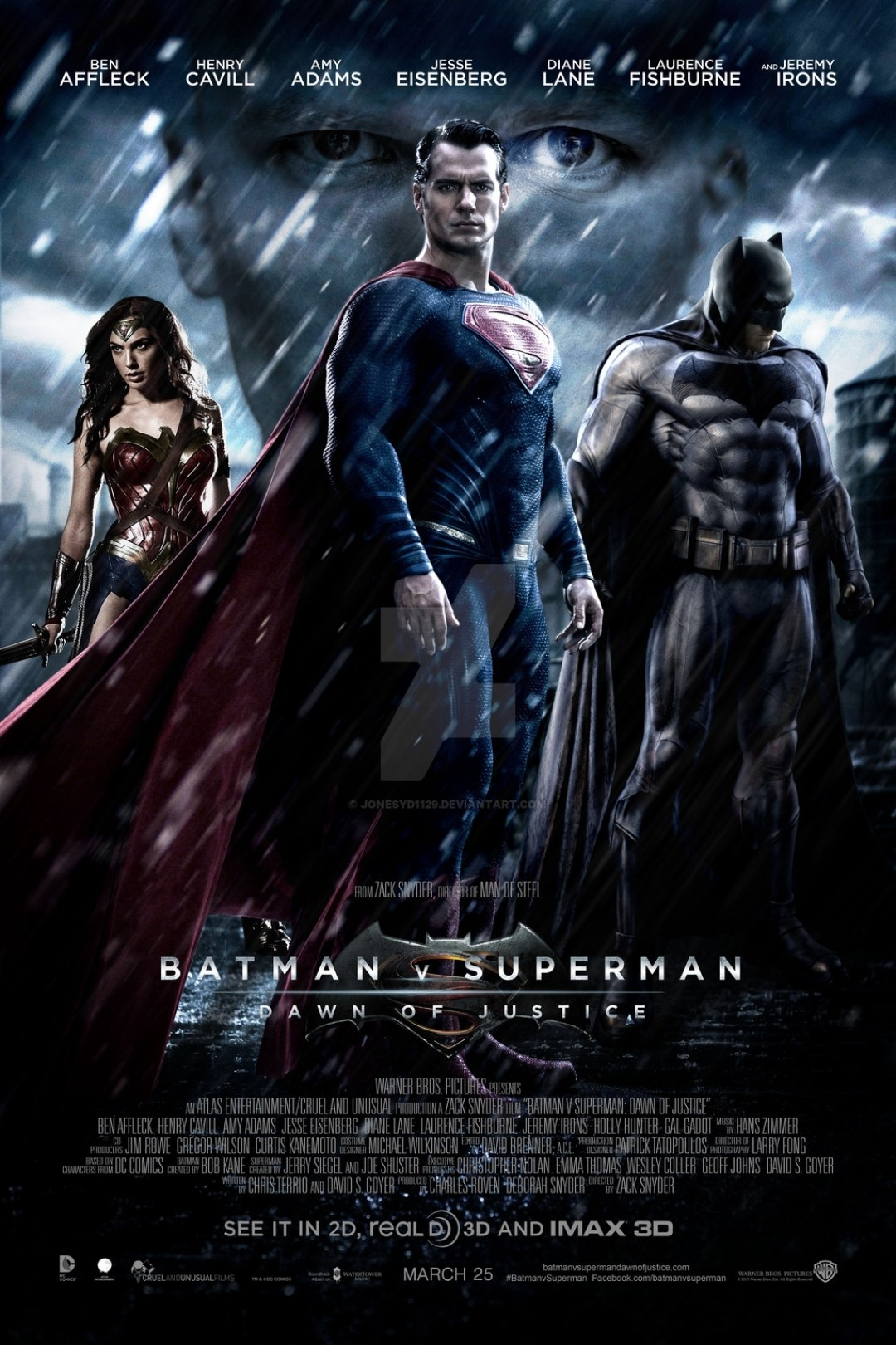 Batman-Vs-Superman-Posters-wallpaper-hd-printable-wonder-woman-all-characters
