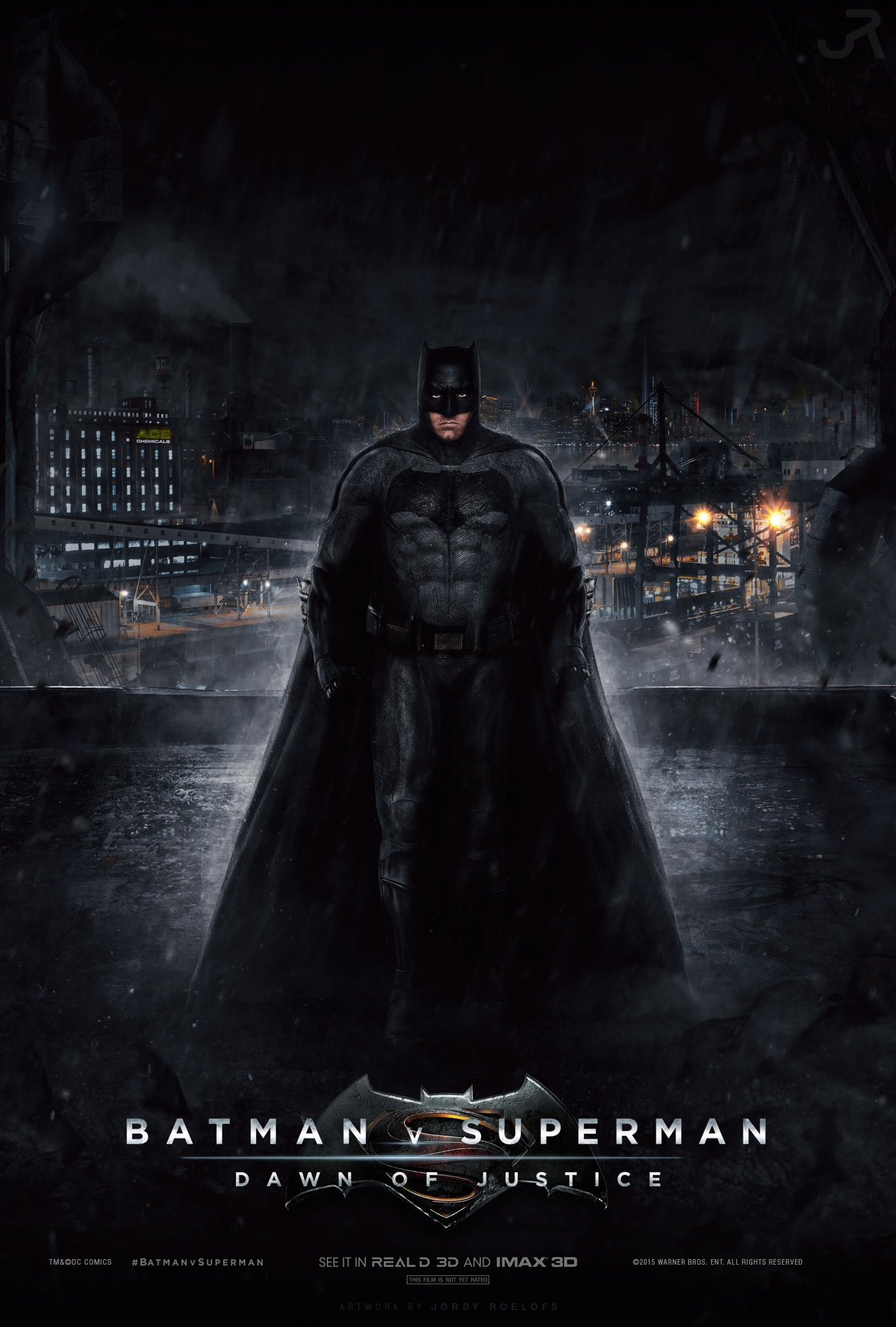 Batman-Vs-Superman-Posters-hd-printable-batman-individual-alone-dark