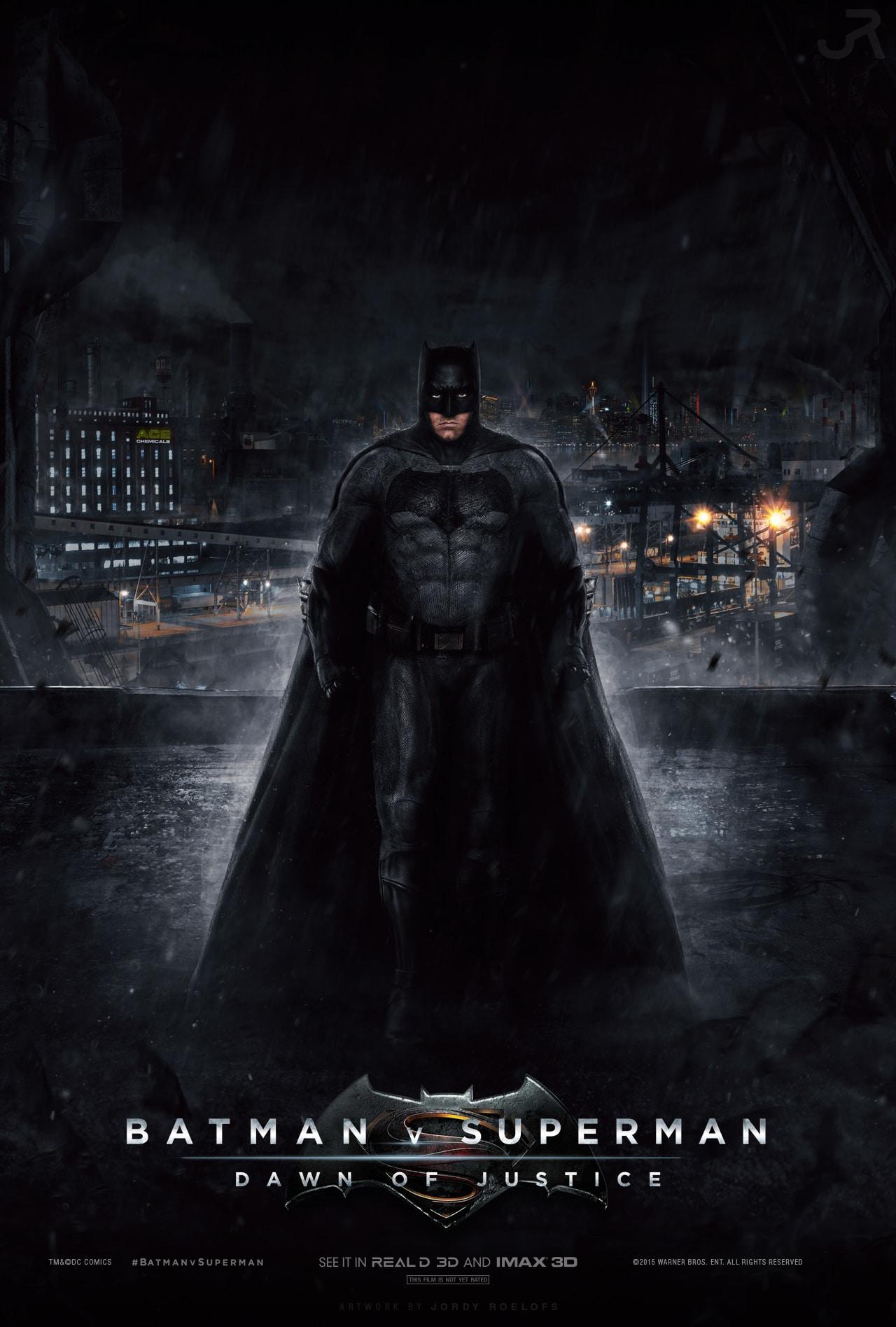 Batman-Vs-Superman-Posters-hd-printable-batman-individual-alone-dark