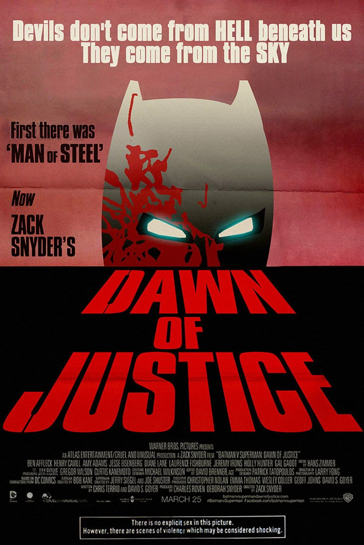 Batman-Vs-Superman-Posters-hd-printable-dawn-of-justice-art-animation-cartoon