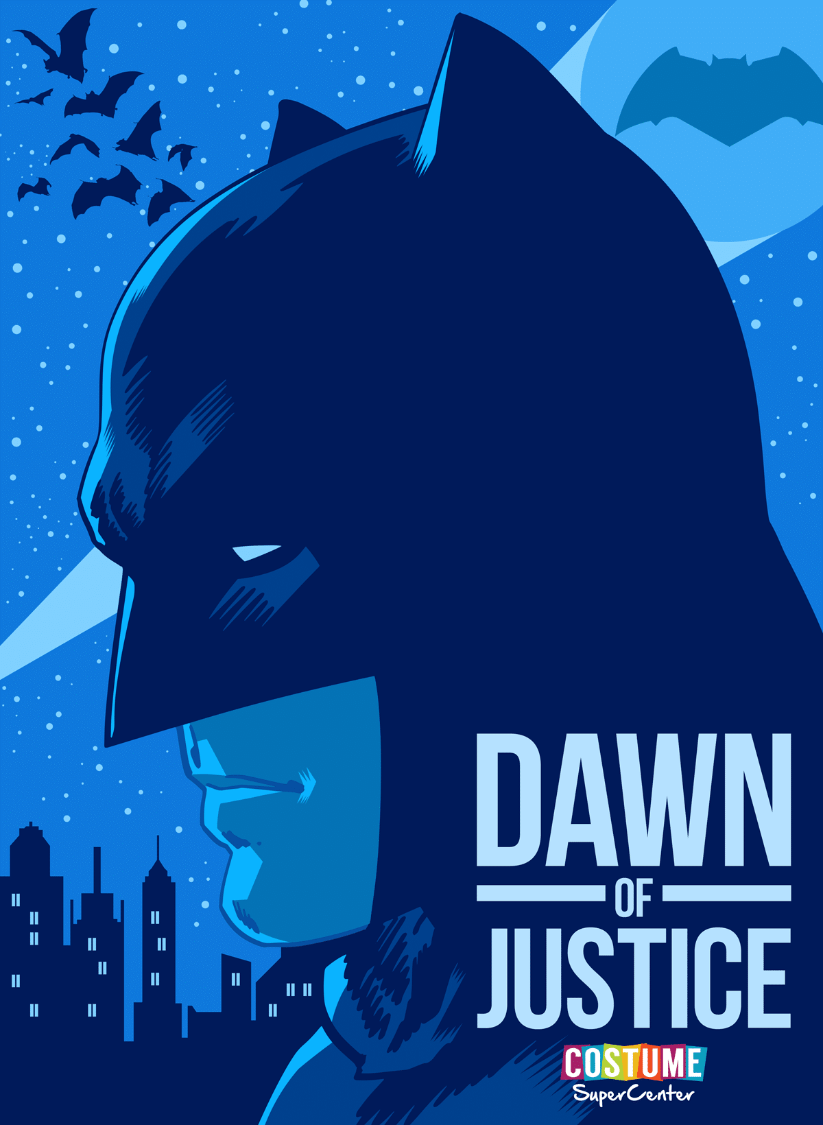 Batman-Vs-Superman-Posters-hd-printable-batman-blue-black-animation-cartoon
