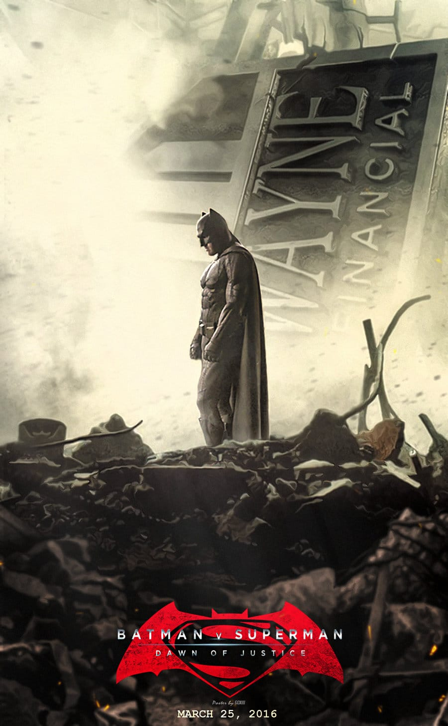 Batman-Vs-Superman-Posters-hd-printable-batman-wayne-enterprise-collapsed