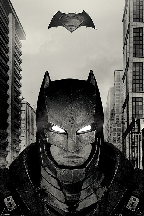 Batman-Vs-Superman-Posters-hd-printable-new-bat-suit
