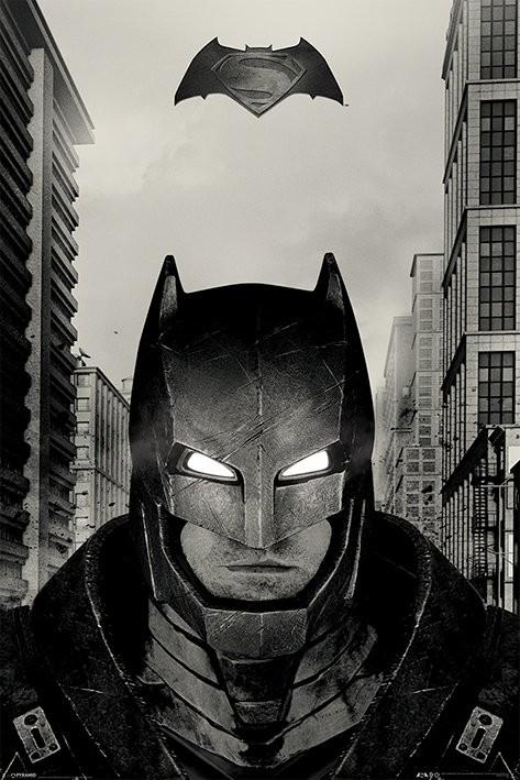 Batman-Vs-Superman-Posters-hd-printable-new-bat-suit