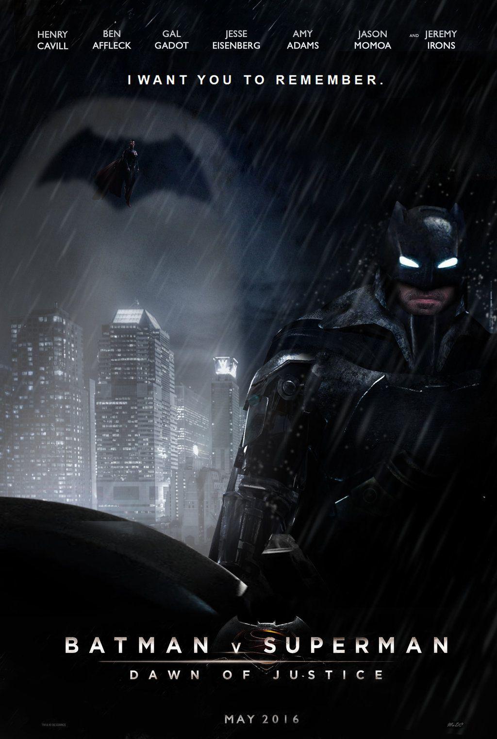 Batman-Vs-Superman-Posters-hd-printable-batman-in-black-new-look