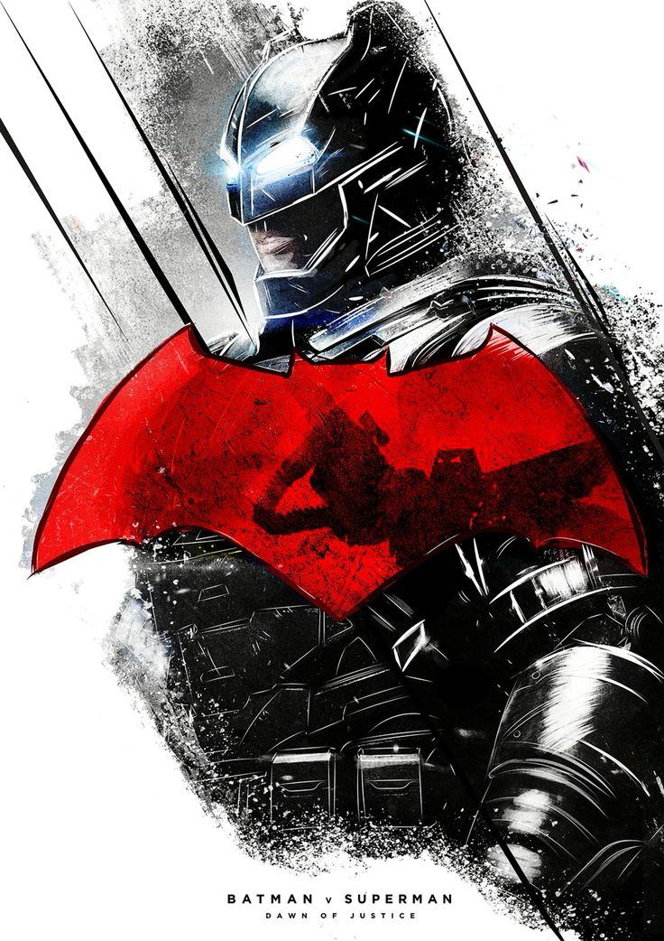 Batman-Vs-Superman-Posters-hd-printable-batman-new-look-and-suit-art