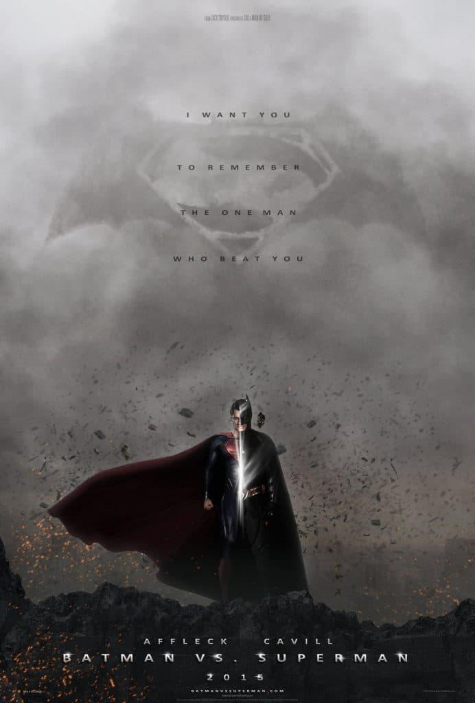 Batman-Vs-Superman-Posters-wallpaper-hd-printable-superman-and-batman-walking-together-one-body