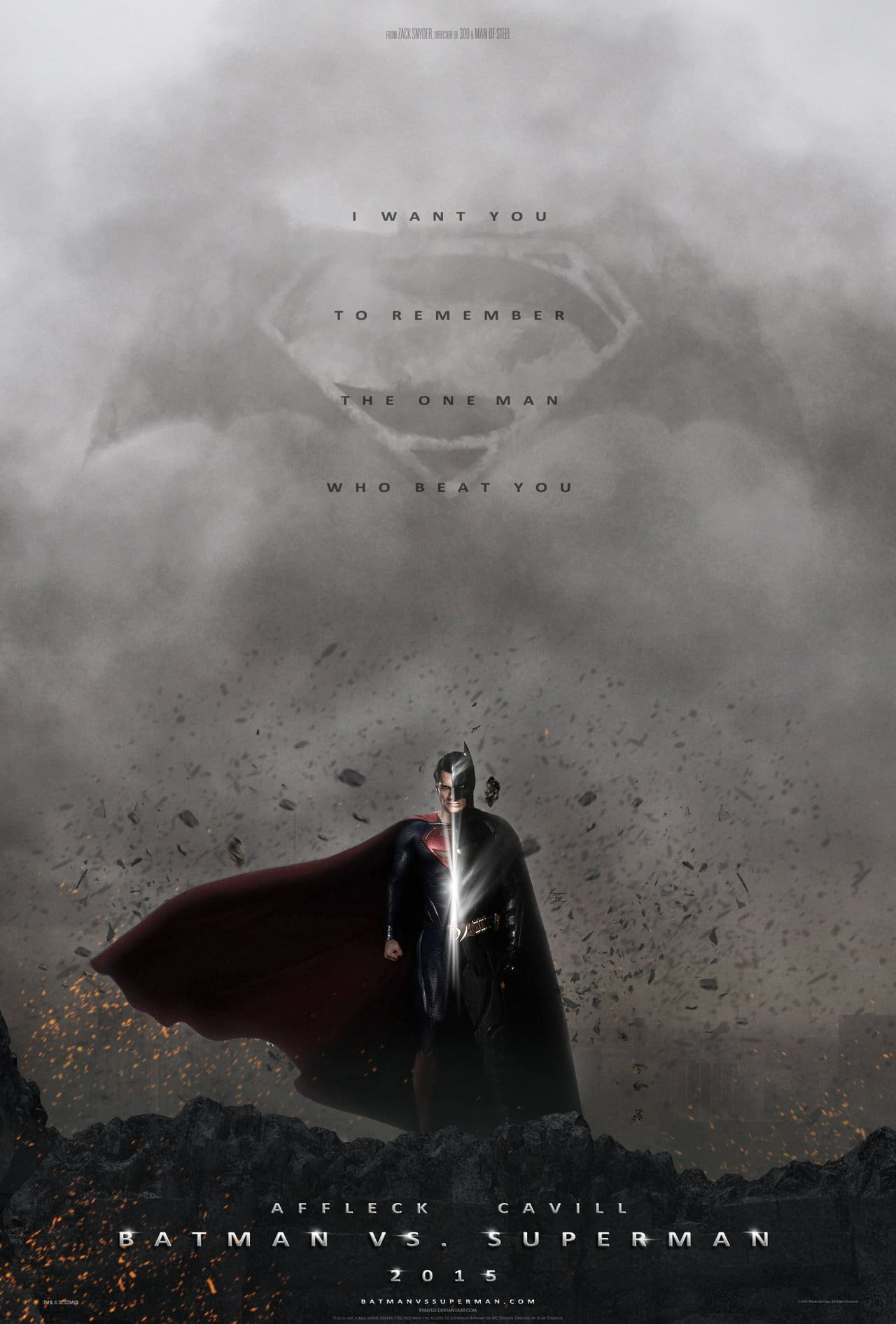 Batman-Vs-Superman-Posters-wallpaper-hd-printable-superman-and-batman-walking-together-one-body