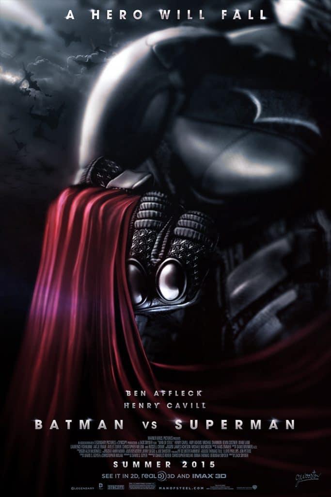 Batman-Vs-Superman-Posters-wallpaper-hd-printable-batman-kill-superman