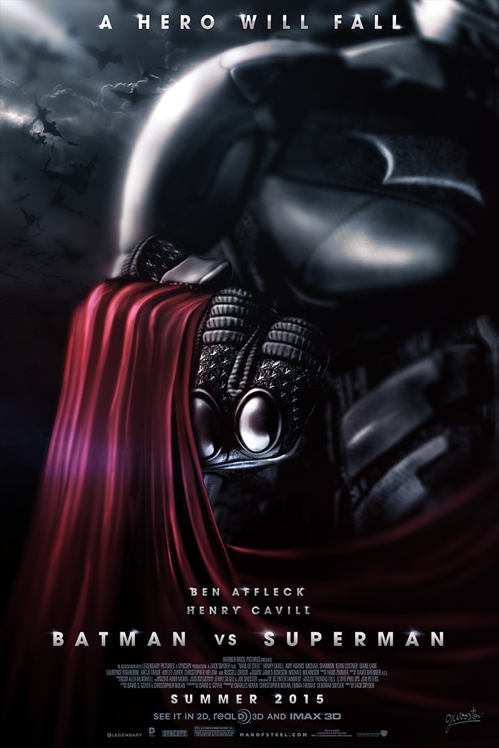 Batman-Vs-Superman-Posters-wallpaper-hd-printable-batman-kill-superman