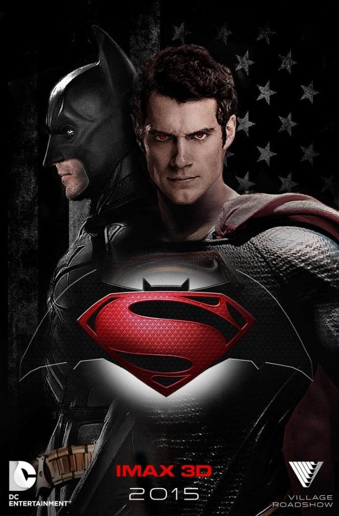 Batman Vs Superman Movie2k