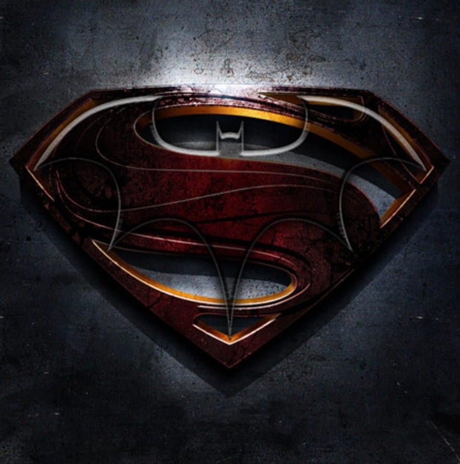 Batman-Vs-Superman-Posters-wallpaper-hd-printable-mixed-logo-movie