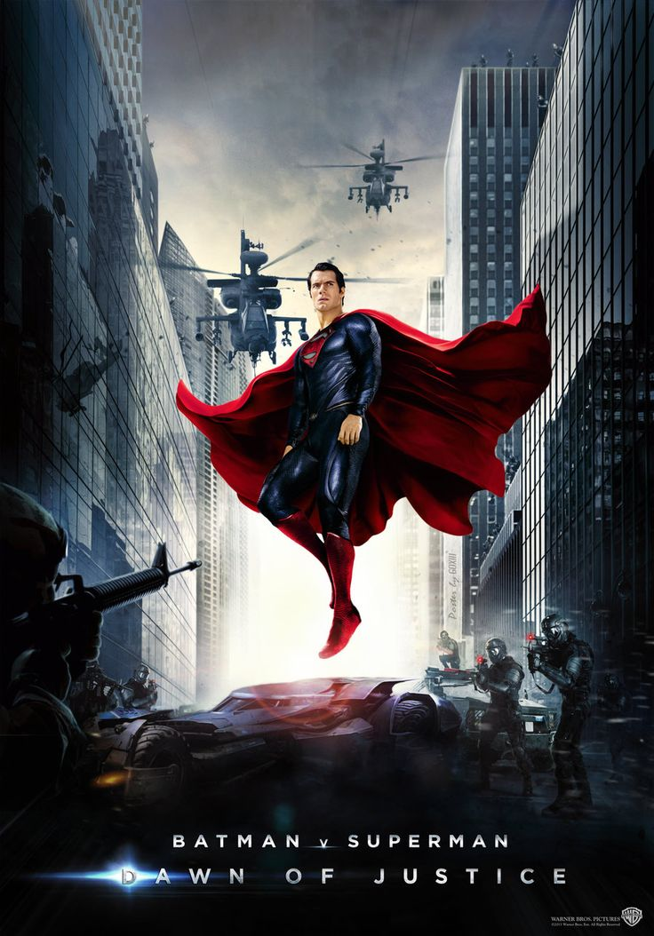 Batman-Vs-Superman-Posters-wallpaper-hd-printable-superman-vs-military-police