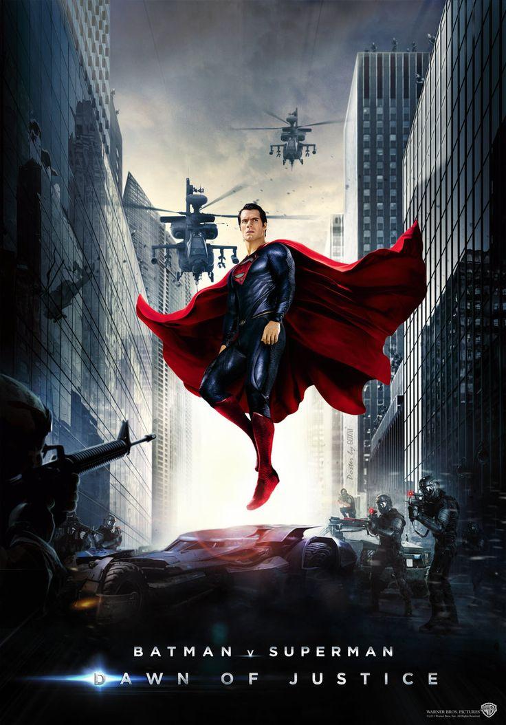 batman v superman dawn of justice free download hd