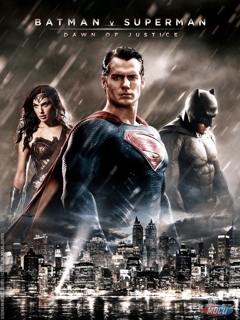 Batman-Vs-Superman-Posters-wallpaper-hd-printable-all-character-and-city-view-wonder-woman-gal-gadot