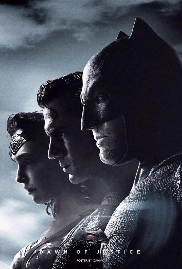 Batman-Vs-Superman-Posters-hd-printable-wonder-woman-batman-superman