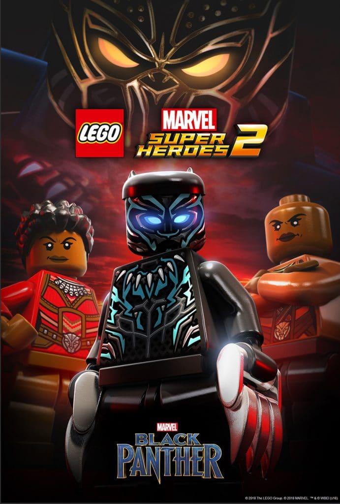 Black-Panther-hd-printable-Poster-hd-wallpaper-lego-poster
