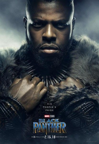 Black-Panther-hd-printable-Poster-hd-mbaku-leader-of-jabari