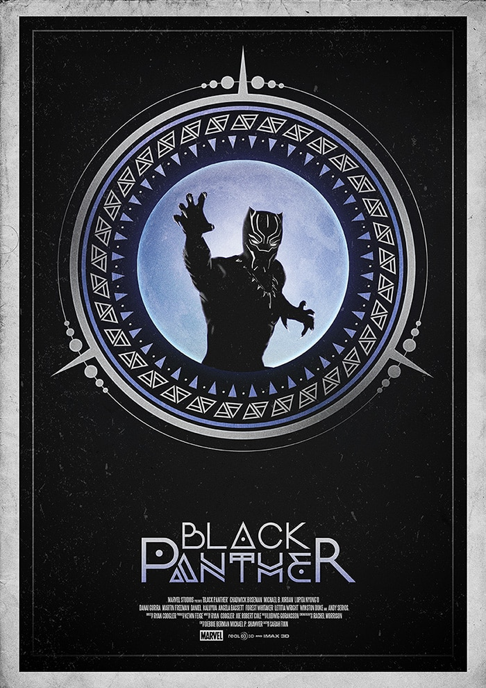Black-Panther-hd-printable-Poster-hd-wallpaper-traditional-poster