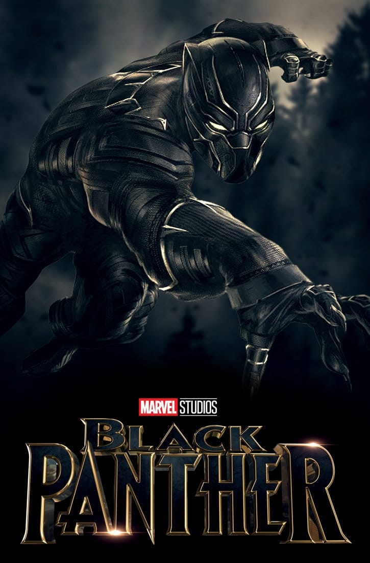 Black-Panther-hd-printable-Poster-hd-wallpaper-panther-claw-scene-awesome-poster