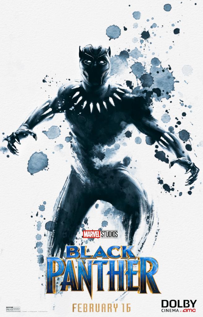 Black-Panther-hd-printable-Poster-hd-wallpaper-chadwick-boseman