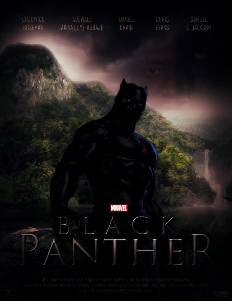 Black-Panther-hd-printable-Poster-hd-wallpaper-dark-black-shadow-of-black-panther