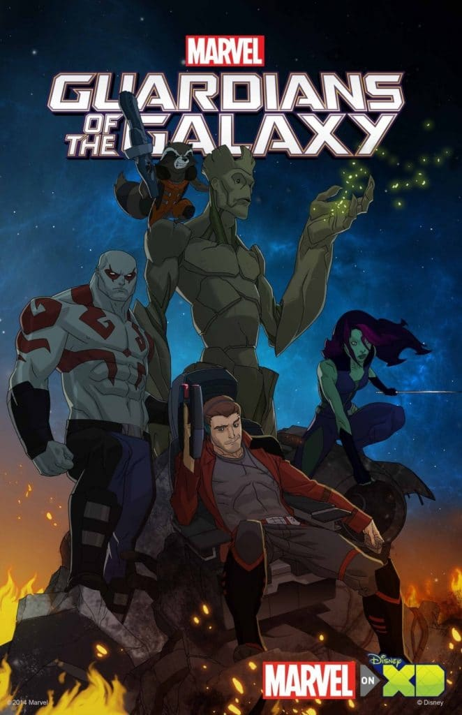 Guardian-of-the-galaxy-high-quality-printable-posters-wallpapers-the-cartoon-show