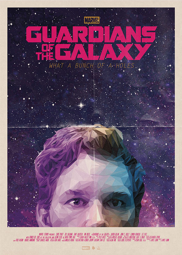 Guardian-of-the-galaxy-high-quality-printable-chris-pratt-posters-wallpapers