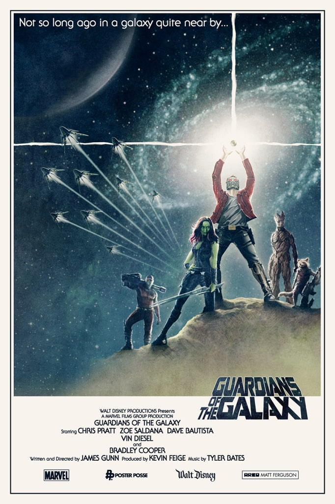 Guardian-of-the-galaxy-high-quality-printable-posters-wallpapers-the-team-of-GOTG