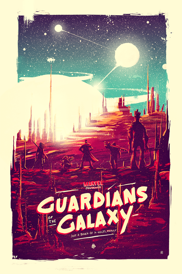 Guardian-of-the-galaxy-high-quality-printable-poster-wallpaper