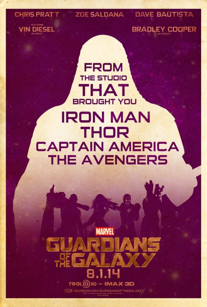 Guardian-of-the-galaxy-high-quality-printable-posters-wallpapers-marvel-GOTG