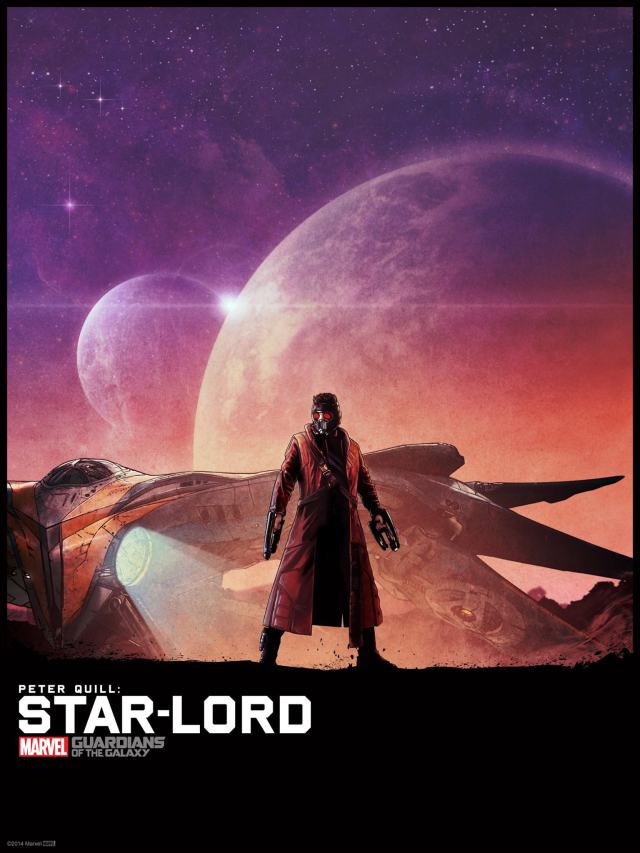 Guardian-of-the-galaxy-high-quality-printable-posters-wallpapers-star-lord