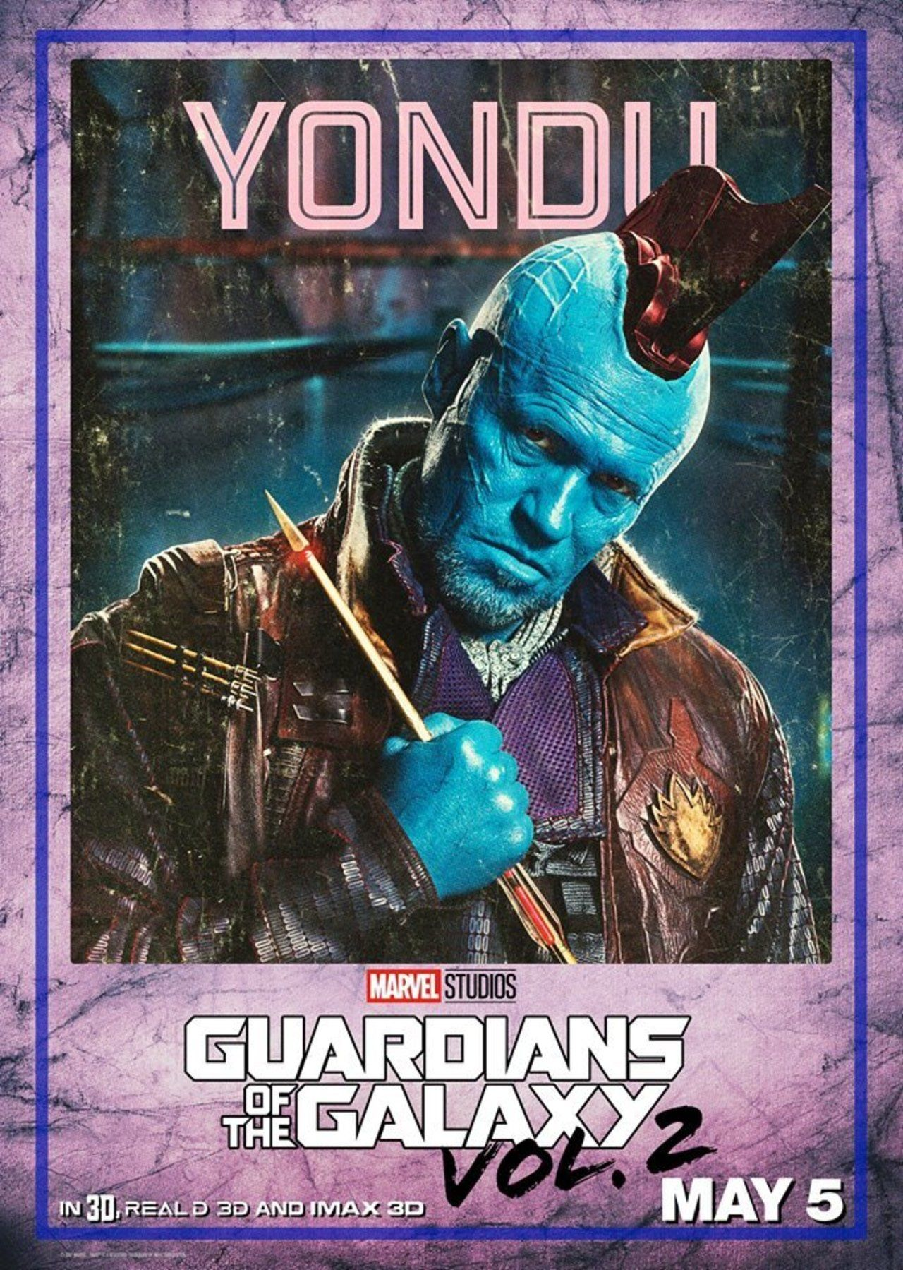 Guardian-of-the-galaxy-vol-2-high-quality-printable-posters-wallpapers-yondu-poster