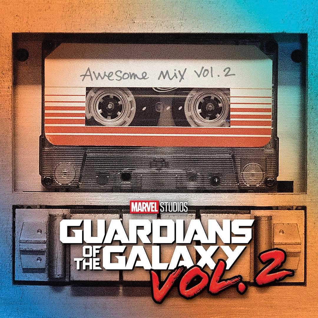Guardian-of-the-galaxy-vol-2-high-quality-printable-posters-wallpapers-awesome-mix-vol-2