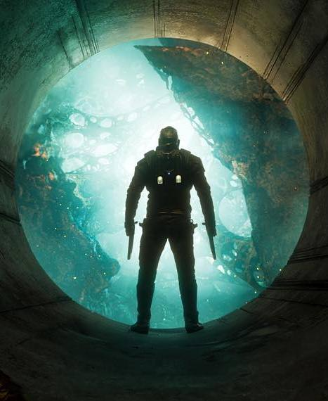 Guardian-of-the-galaxy-vol-2-high-quality-printable-posters-wallpapers-drax-dave-bautista-poster