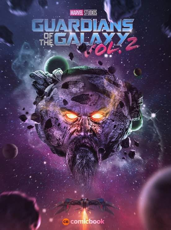Guardian-of-the-galaxy-vol-2-high-quality-printable-posters-wallpapers-ego-the-living-planet