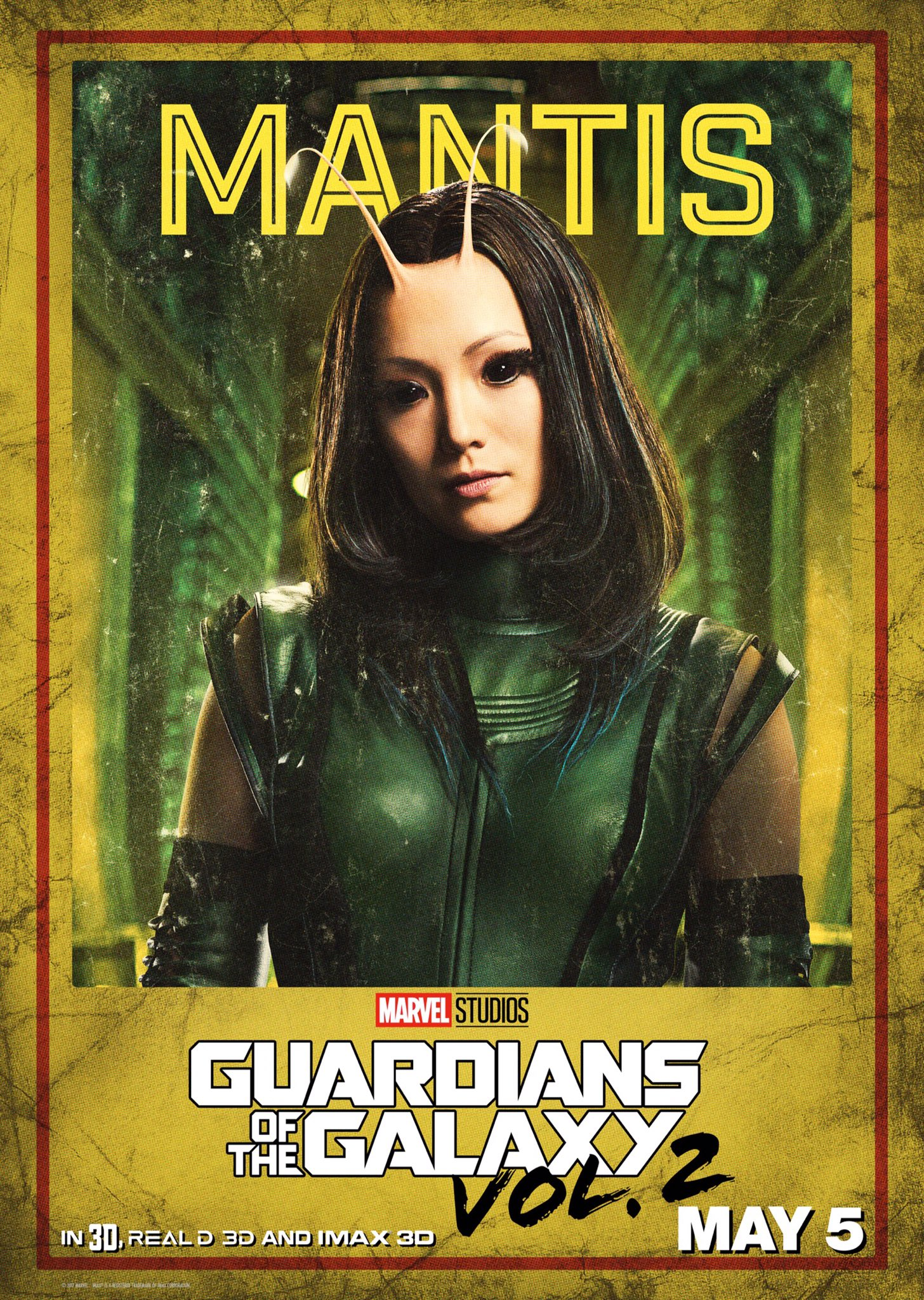 Guardian-of-the-galaxy-vol-2-high-quality-printable-posters-wallpapers-mantis