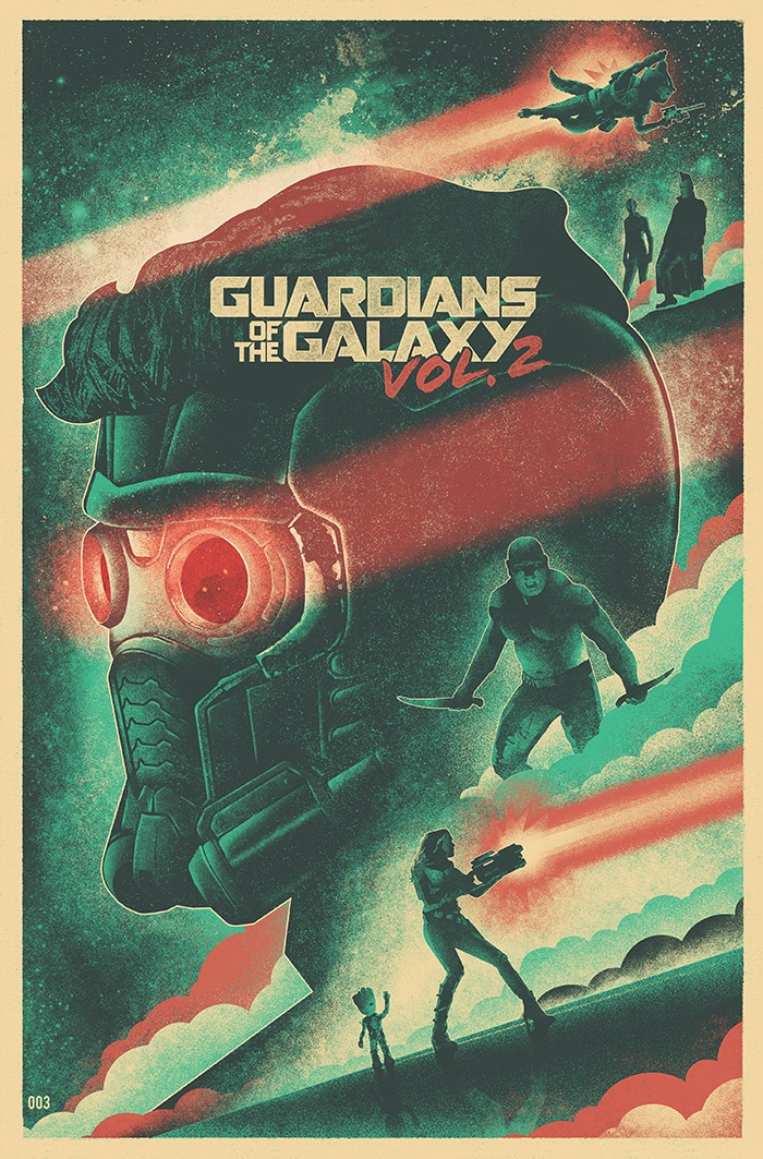 Guardian-of-the-galaxy-vol-2-high-quality-printable-posters-wallpapers-classic-poster