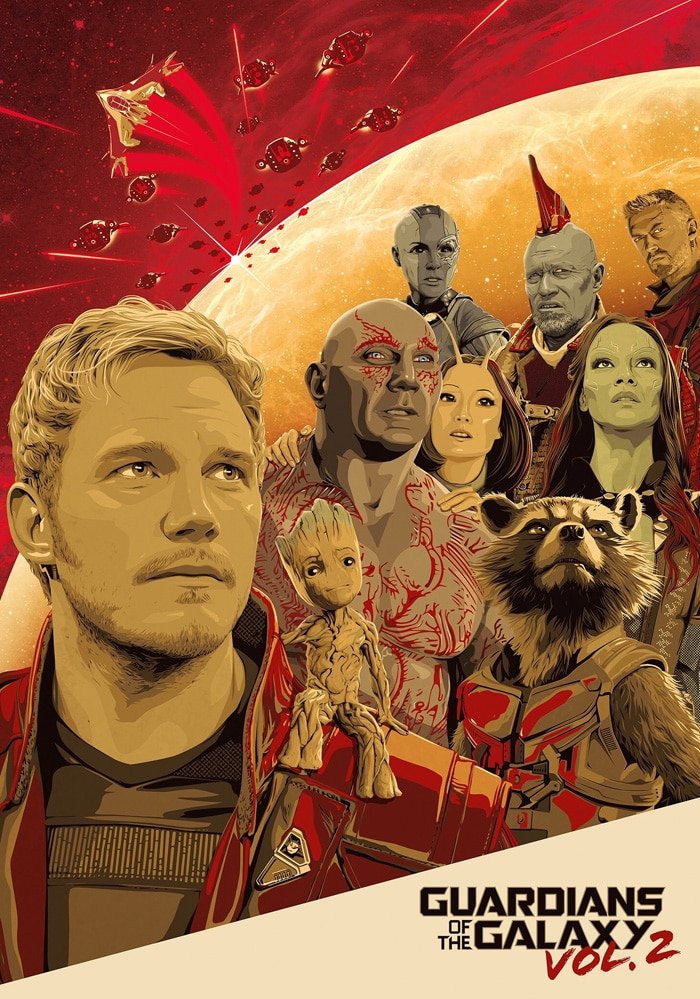 Guardian-of-the-galaxy-vol-2-high-quality-printable-posters-wallpapers-all-characters