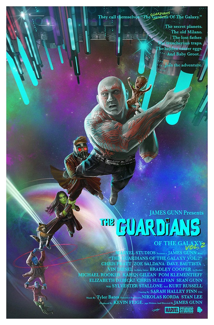 Guardian-of-the-galaxy-vol-2-high-quality-printable-posters-wallpapers-the-whole-team