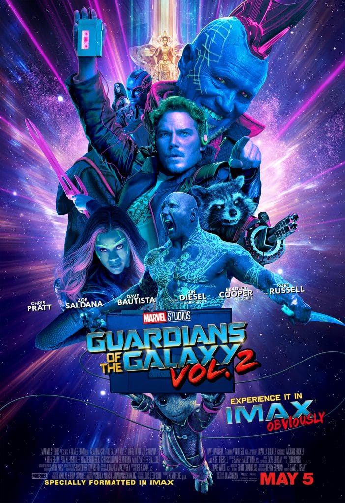 Guardian-of-the-galaxy-vol-2-high-quality-printable-posters-wallpapers-official-hd-poster